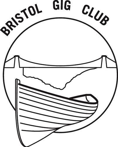 Bristol Gig Club
